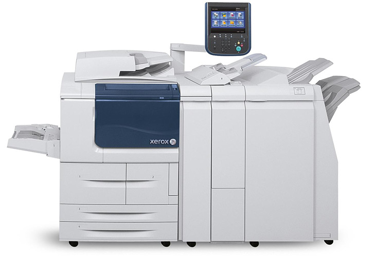 Ram-Digital-Imaging_Xerox-Printer-02