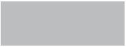 logo_osc-v2