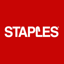 staples-logo-4