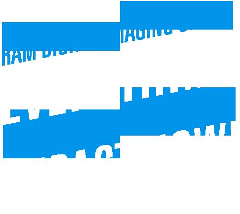 ram-offers-v1