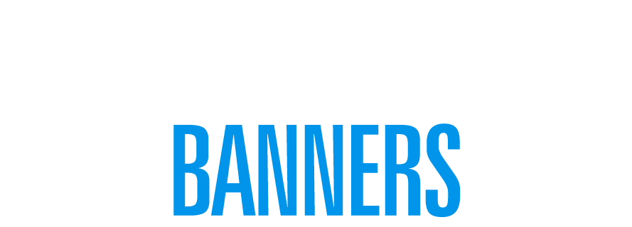 title_banners2
