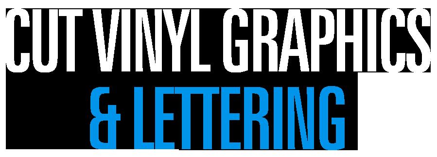 title_cut-vinyl-graphics