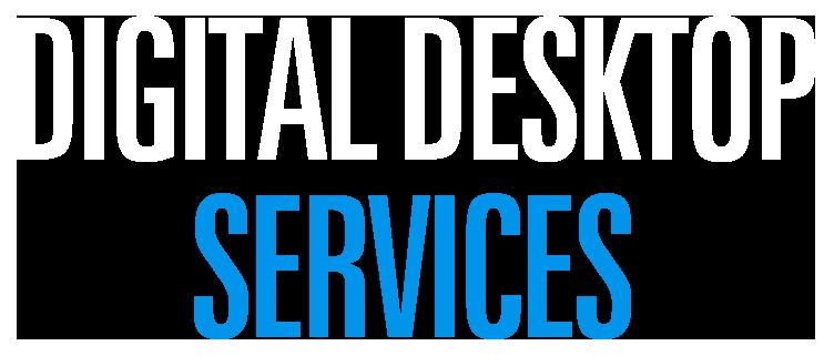 title_digital-desktop