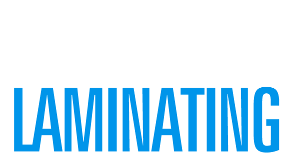title_mounting