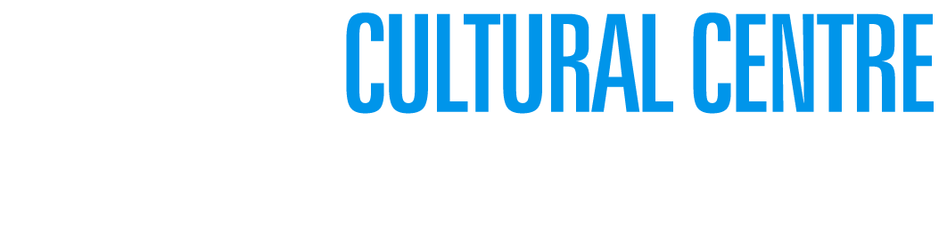 title_Illusuak-Cultural-Centre